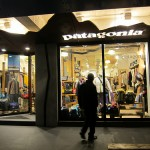 Patagonia Makes More Money Trying to Make Less