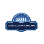 Questus is iMedia's Small Agency of the Year